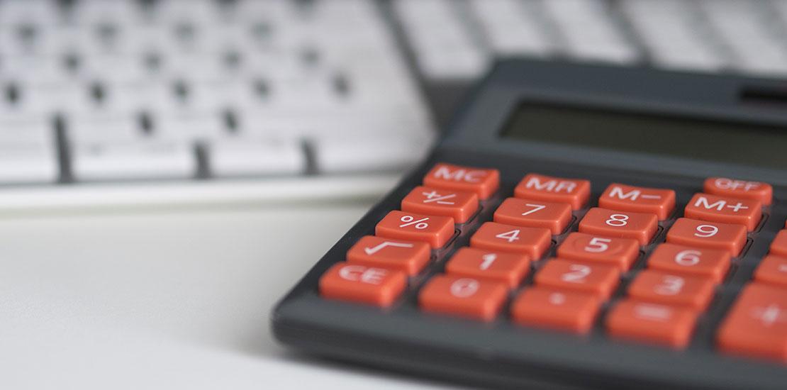 Rebaja Fiscal retenciones I.R.P.F.